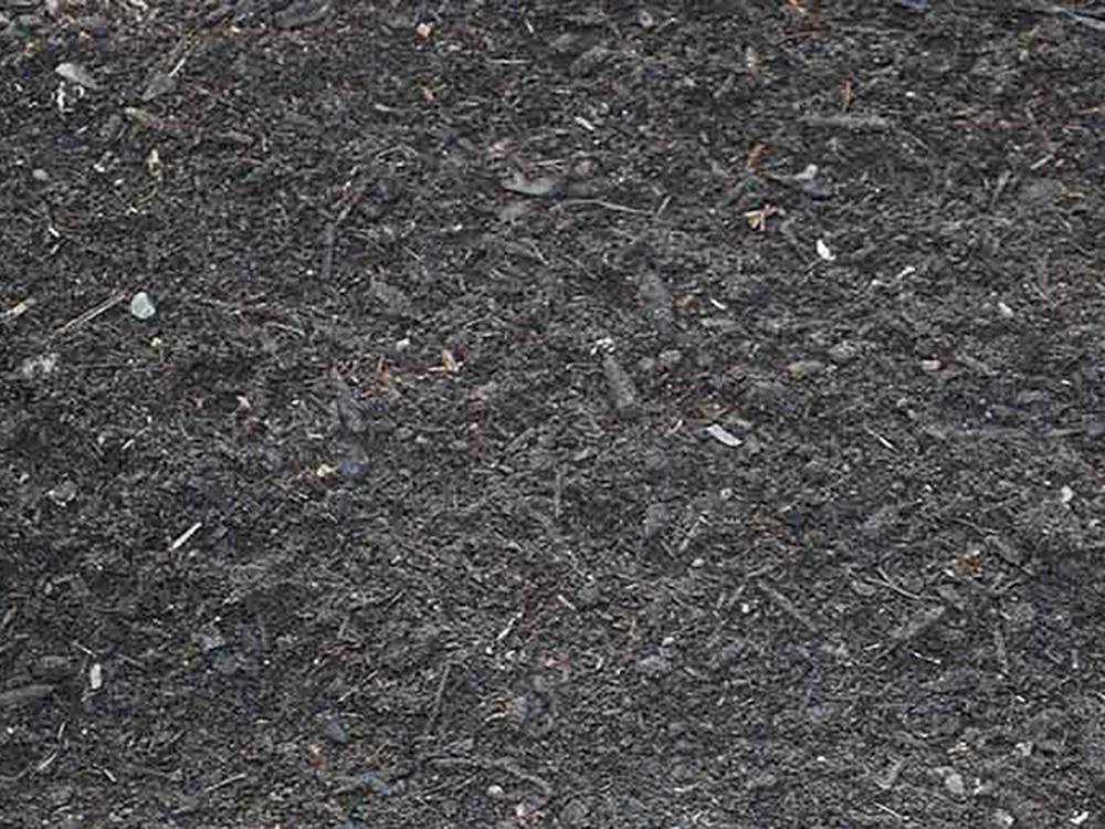 8mm premium compost at gubbins pulbrook