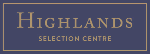 highlands selection centre
