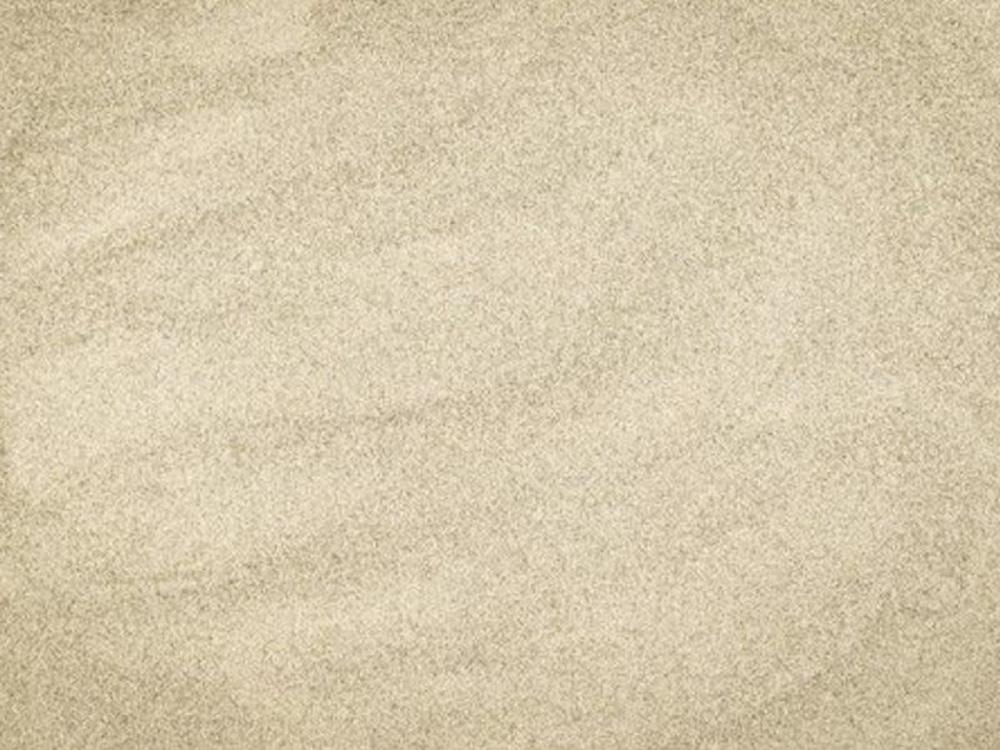 washed sand at gubbins pulbrook