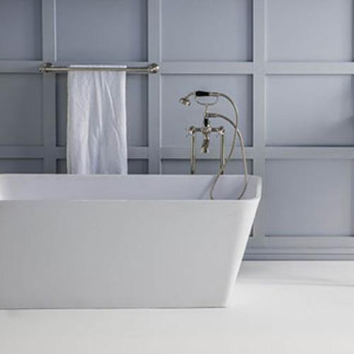 baths at gubbins pulbrook