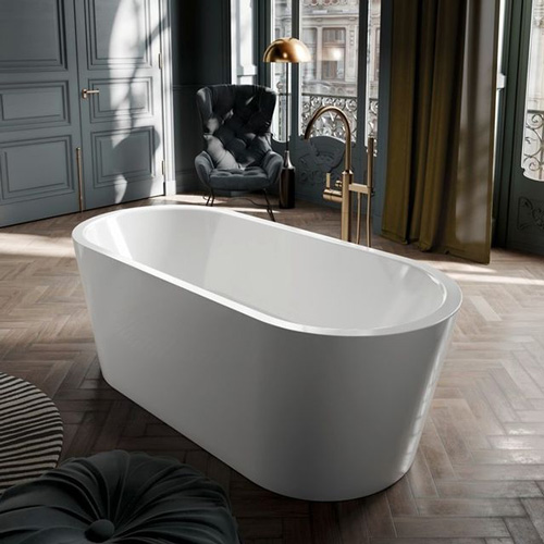 bath tubs at gubbins pulbrook mitre 10