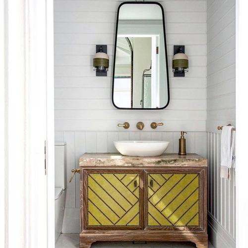 bathroom cabinets at gubbins pulbrook mitre 10