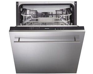 dishwashers at gubbins pulbrook mitre10