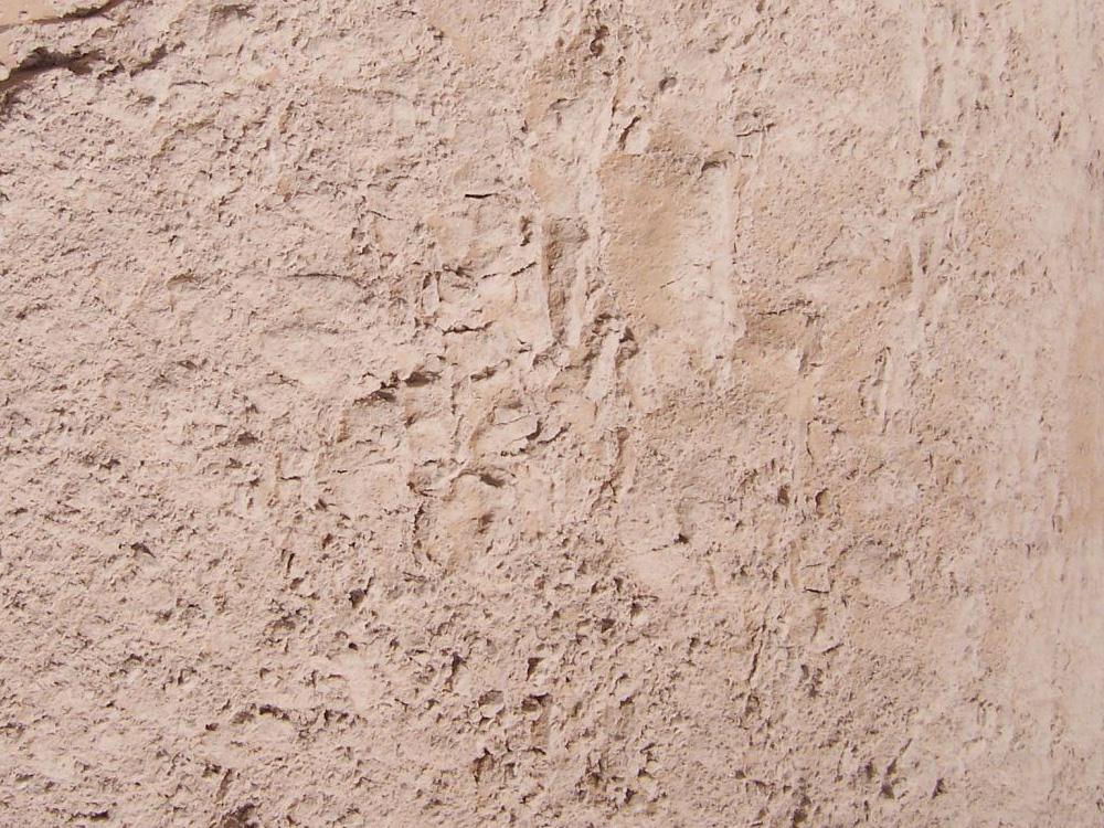 fatty loam sand