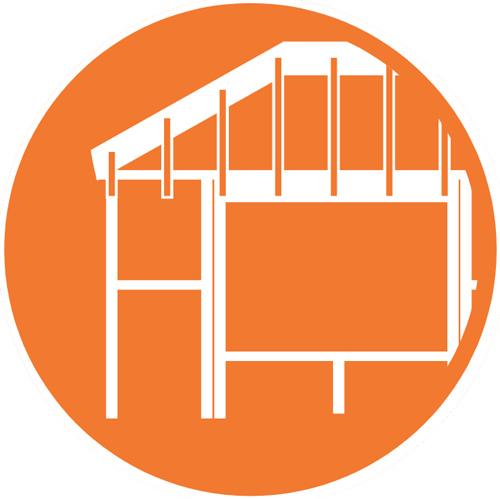 frames and trusses at gubbins pulbrook mitre 10