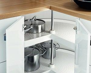 kitchen accessories mitre 10