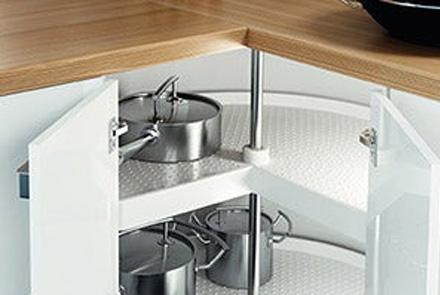 kitchen accessories at gubbins pulbrook mitre 10