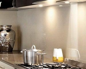 kitchen splashbacks mitre 10