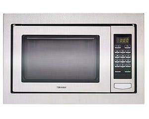 microwaves at gubbins pulbrook mitre10