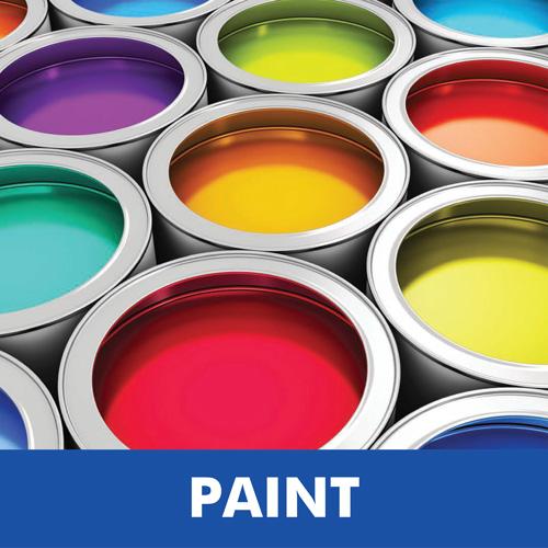 mitre10 paint