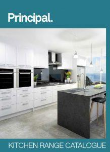principle kitchen catalogue